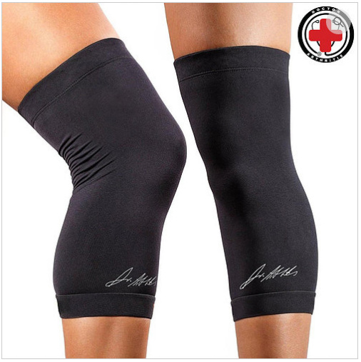 copper-compression-knee-sleeves