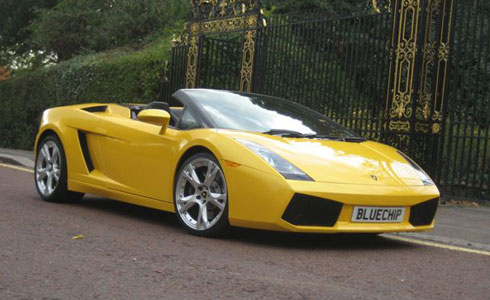 lambo-car-hire-london
